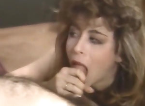 Vintage,Classic,Retro,Big Tits,Hairy,Cumshot,Vintage Christy Canyon-...