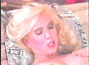 vcxclassics;petite;big;boobs;vintage;vintage;lesbian;sharon;mitchell;brunette;blonde;big;tits;small;tits;finger;fuck;female;orgasm;1970s;1980s;vintage;70s;lesbian;bush;natural;tits;mother;mom,Big Tits;Blonde;Brunette;Lesbian;Pornstar;Small Tits;Pussy Horny Brunette...