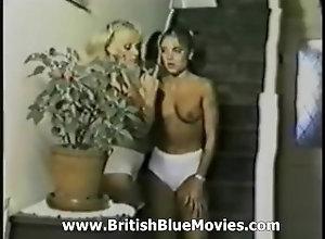 britishbluemovies;retro;spanking;vintage;british,Vintage;School;British;Old/Young British Spanking...