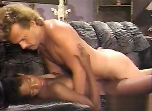 Ebony,Vintage,Classic,Retro,Big Tits,Sucking Xxxtreme Blowjobs...