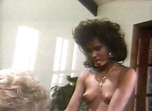 Black,Sahara,Lady Stephanie,Sheer Delight,F.M. Bradley,Andre Bolla Black Sheep Of...