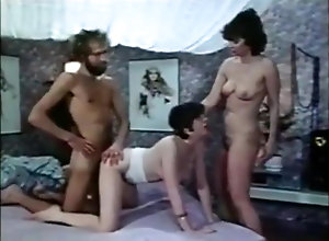 Vintage,Classic,Retro,Step Fantasy,daughter,father,Wife Father Fucks...