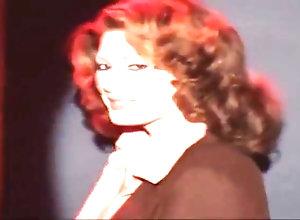 Compilation,Vintage,Classic,Retro,Lingerie,Italian,Compilation,Nude Edwige Fenech...