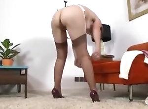 Masturbation,Vintage,Classic,Retro,Vintage vintage lady 2