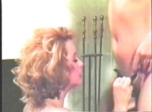 vcxclassics;big-boobs;redhead;lesbian;vintage-lesbian;horny-lesbian;perfect-tits;pussy-eating;bush;hairy-pussy;1970s;1970s-lesbian;shanna-mccullough;long-legs;glam;glam-porn;fake-tits,Big Tits;Brunette;Lesbian;Pornstar;Red Head;Pussy Licking;Romantic Long Legged Lesbo...