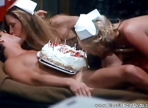 4::Blowjob,6::Amateur,16::Mature,20::MILF,45851::classic,131::Hairy,20111::mom,30131::mother,24641::old,63821::pornstars,315::Vintage A Love Making...
