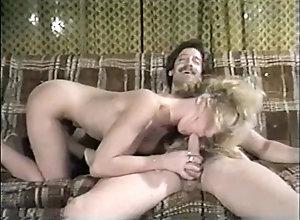 Angela Baron Porn