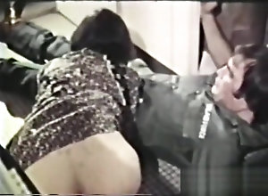 Compilation,Vintage,Classic,Retro,Big Tits Peepshow Loops...