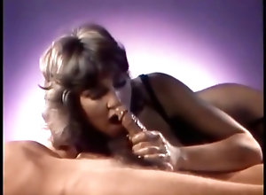 Compilation,Vintage,Classic,Retro,Blowjob,Cumshot,Oral,Throat Fucked LITTLE ORAL ANNIE...