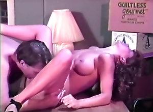 Anal,Red Head,Vintage,Classic,Retro,Big Tits,Big Ass,Hardcore,Mature,Anal,Secretary,Vintage Hank Armstrong...