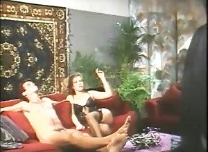 Interracial,Vintage,Classic,Retro,Big Tits,Boobs,Knockers Excellent sex...