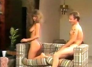 Lesbian,Vintage,Classic,Retro,Blowjob,exotic,Extreme,Lesbian,Vintage,Clip,Tracey Adams Crazy sex clip...