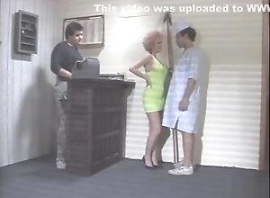 Vintage,Classic,Retro,Teens,Vintage,Clip Best porn clip...