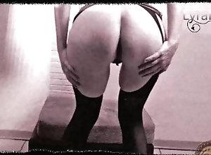 masturbate;butt;retro;ass;milf-italiana;italian-milf;milf;vintage;milf-minigonna,Big Ass;Brunette;Masturbation;MILF;Vintage;Italian;Exclusive;Verified Amateurs;Parody;Solo Female italian milf...
