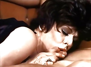 Anal,Double Penetration,Vintage,Classic,Retro,Group Sex,Cunnilingus,Deep Throat,MILF,Smoking,Classic,Friend,MILF,Orgy,Party,Throat Fucked Deep Throat 1970...