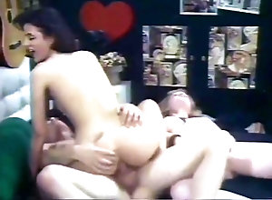 Vintage,Classic,Retro,Hardcore,exotic,Vintage,wild,Clip Exotic sex clip...