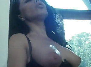Vintage,Classic,Retro,Group Sex,Hardcore,Italian,Vintage Moana Pozzi in...