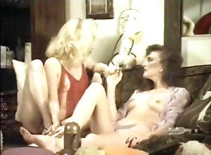 Vintage,Classic,Retro,Big Tits,MILF,Adultery,MILF Best adult scene...