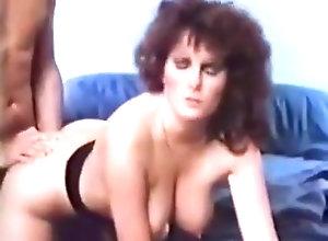 Vintage,Classic,Retro FEELS LIKE SILK 1983