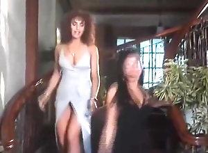 Anal,Vintage,Classic,Retro,Group Sex,Blowjob,Cumshot,Spanish,Spanish Spanish Harlem