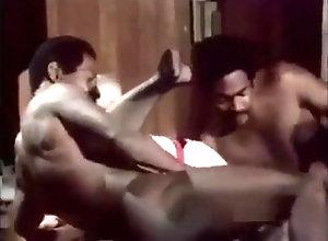 Interracial,Anal,Vintage,Classic,Retro,Threesome,Blowjob,Extreme,Oral,Clip,Connie Peterson Crazy porn clip...