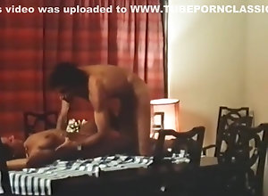 Vintage,Classic,Retro,Hairy,Group Sex,Blowjob,Cumshot Das Grosse...