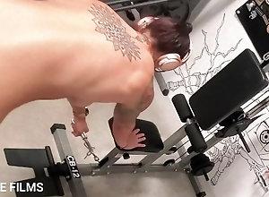 1::Big Tits,6::Amateur,11::Public,17::Fetish,20::MILF,46::Verified Amateurs,2191::Big Ass,90181::abs,1339081::bodybuilding,652571::crossfit,285381::fbb,34471::fit,73921::fitness,234::Funny,190::Gym,281::Muscular,206311::public,51061::retro,150501::st 'Retro 80s...