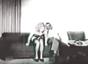 6::Amateur,58::Celebrity,161::Amateur,74::Blonde,89::Big Tits,1462::Celebrity,17022::Cowgirl,17020::Doggy Style,15462::Natural Tits,315::Vintage Marilyn Monroe...