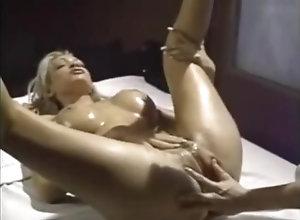 Lesbian,Vintage,Classic,Retro,Massage,Lesbian Excellent porn...