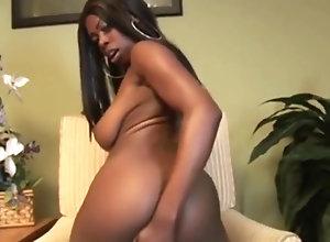 Ebony,Vintage,Classic,Retro,Striptease,Bisexual Male,Amateur,Ebony,Pretty,Stripping Beautiful Ebony...
