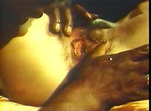 vcxclassics;petite;retro;johnnie-keyes;sharon-thorpe;big-dick;new-wife;female-orgasm;cum-on-face;facial;cum-on-lips;vintage-porn;classic-scene;1980s;vintag-scene,Brunette;Blowjob;Cumshot;Hardcore;Interracial;Vintage;Small Tits Making My New...