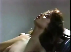 Vintage,Classic,Retro,Big Tits,Perfect,Vintage,Christy Canyon Horny sex video...