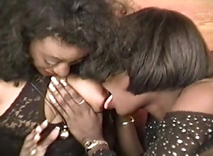 Lesbian,Masturbation,Black,Latin,Sex Toys,Cunnilingus,andy west,indoor,Lace,Live Cam (Recorded),magazine,Model,Orgasm,Pretty,savage,texas,wet,wet pussy,Randy West,Caressa Savage,Jake Steed,Nici Sterling,Racquel Lace,Diana Knight,Trinidad,Casey Up And Cummers 24