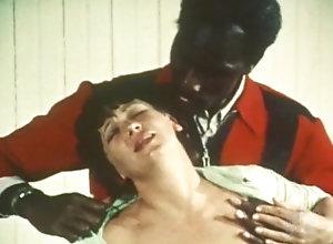 woodrocket;;classic;;classics;;vintage;;1970;;1980;vintage;interracial;small;tits;natural;tits;pussy;eating;hairy;pussy,Brunette;Hardcore;MILF;Pornstar;Vintage,Georgina Spelvin He facefucks her...