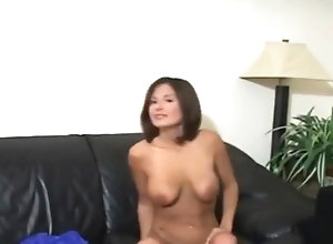 Latina,Vintage,Classic,Retro,Big Tits,Masturbation Instruction Sexy Joi