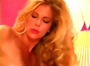 Blond,Vintage,Classic,Retro,Hairy,Blowjob,Cumshot,barbara d,rock,Barbara Doll Barbara Doll Rock...
