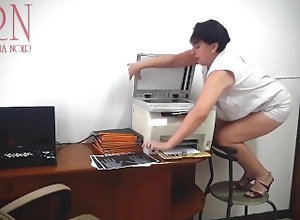 rough;public;outside;retro;secretary;submissive;nude-secretary;funny;boss;fuck-secretary;sex-in-office;naked-secretary,Public;Reality;Vintage;Party;Rough Sex;Role Play;Exclusive;Verified Amateurs;Parody;Verified Couples;Solo Female SEXRETARY...