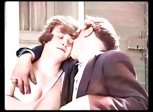 pornhubtv;remastered;retro,Fetish;Bisexual Male Tea Time A...