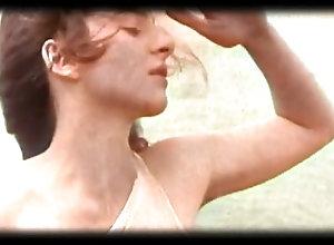 pornhubtv;remastered;retro,Fetish;Vintage Nude Waterfall:...