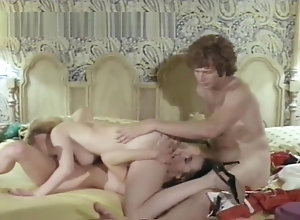 Vintage,Classic,Retro,Threesome,Big Tits,Amateur,Blowjob,Cumshot,MILF,Blowjob,exotic,Sucking Best porn scene...