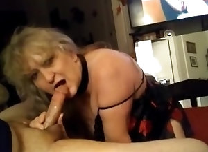 amateur;vintage;hardcore;rough;please-stop;no-more;verified-amateurs;domination;popular;small-tits;ripping-clothes-off;roleplay;stepmom;step-mom-fucks-son;taboo-mom,Amateur;Babe;Blonde;Hardcore;MILF;Vintage;Role Play;Exclusive;Verified Amateurs;Step Beautiful Green...
