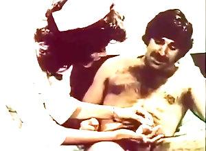 Vintage,Classic,Retro,exotic,Vintage Exotic porn video...
