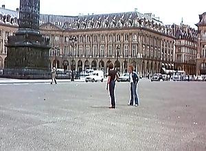 Vintage,Classic,Retro,HD HD VIDEO 47