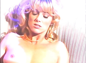 Blond,Vintage,Classic,Retro,Small Tits,Big Cock,king b,Shower Leading a fucking...