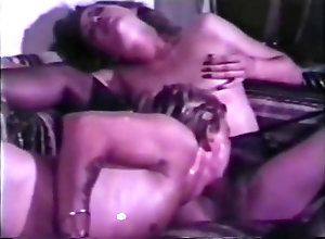 Vintage,Classic,Retro,Anal,verotic Anally Yours
