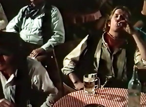 Indian,Brunette,Vintage,Classic,Retro,Indian,Oldy m81 old video...