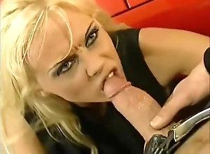 Anal,Blond,Vintage,Classic,Retro,Blowjob,German,Hardcore,Kelly Trump Kelly Trump,scene...