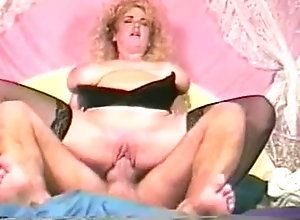 Vintage,Classic,Retro,Big Tits,Mature,Boobs,Gangbang,Group Sex,Knockers,Mature mature big tits...