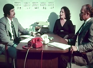 Vintage,Classic,Retro,HD HD VIDEO 53