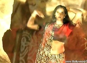 96::Asian,99::Indian,101::Oriental,7706::HD,9142::Arab,15452::Music,100 Erotic Softcore...